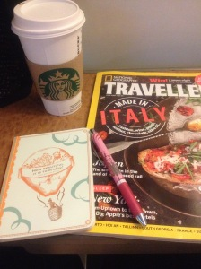 train-to-london